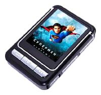 Плеер Ixtone T16 512Mb