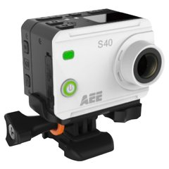 AEE Magicam S40