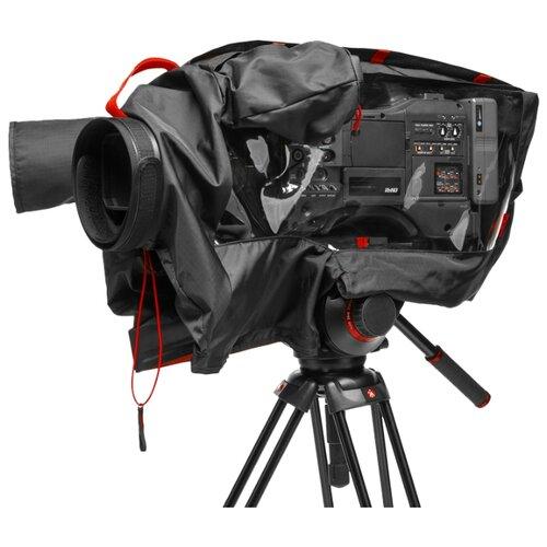 Фото - Чехол для видеокамеры Manfrotto чехол