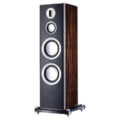 Monitor Audio Platinum PL300