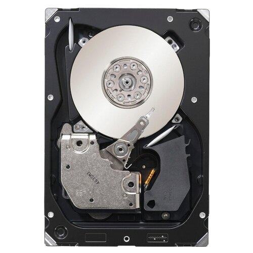 Жесткий диск EMC 300 GB 005049156