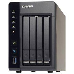 QNAP TS-453S Pro