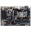 GIGABYTE GA-Z170-HD3 DDR3 (rev. 1.0)