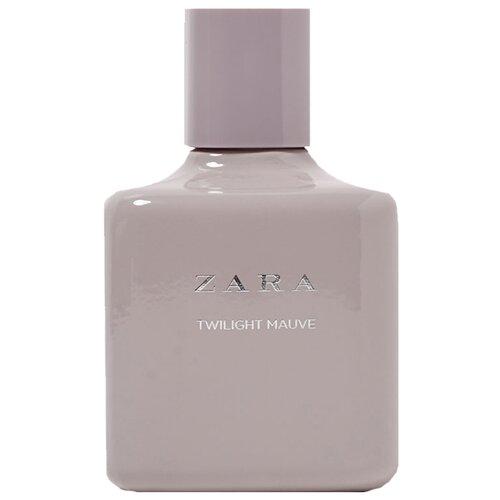 Туалетная вода Zara Twilight рубашка мужская jpe 2013 zara