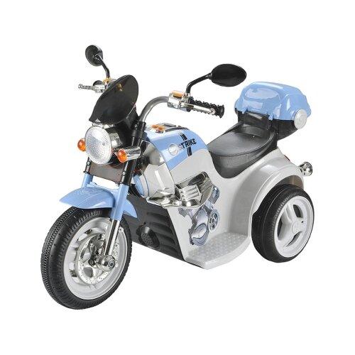 SWEET BABY Трицикл Goldwing постельные принадлежности sweet baby бортики sweet baby gelato turchese 12 пр голубые