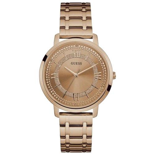 Наручные часы GUESS W0933L3