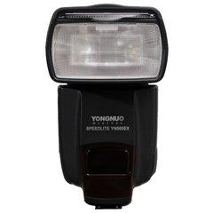 YongNuo Speedlite YN-565EX for Nikon