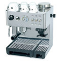 La Pavoni DMB Domus Bar Lever Switch