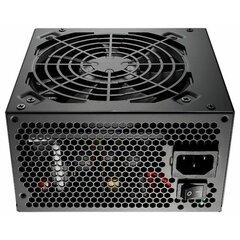 Cooler Master GX 550W (RS-550-ACAA-E3)