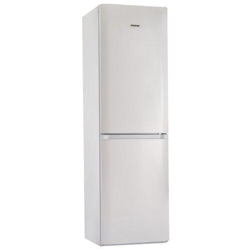 Холодильник Pozis RK FNF-174 холодильник pozis rk 101a серебристый