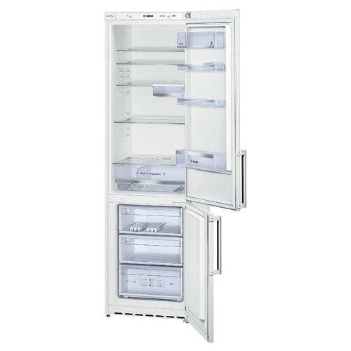 Холодильник Bosch KGE39AW25