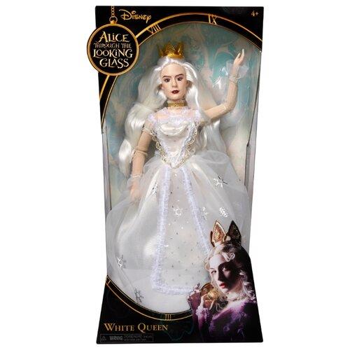 Кукла JAKKS Pacific Алиса в серия thule pacific