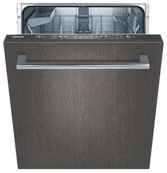 Посудомоечная машина Siemens SN 65E008