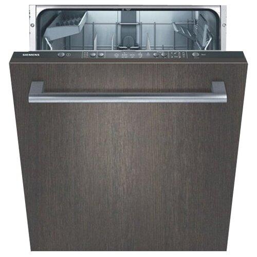 Посудомоечная машина Siemens SN