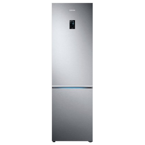 Холодильник Samsung RB 37 K6220SS