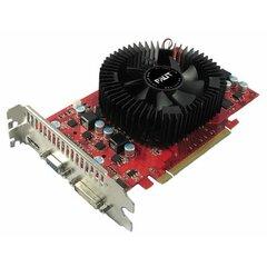 Palit GeForce 9800 GT 550Mhz PCI-E 2.0