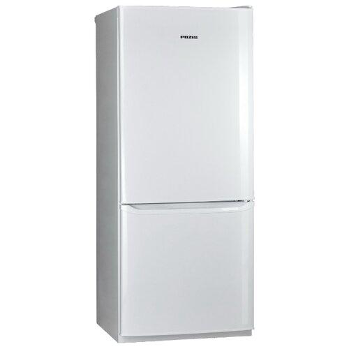 Холодильник Pozis RK-101 W холодильник pozis rk 101a серебристый