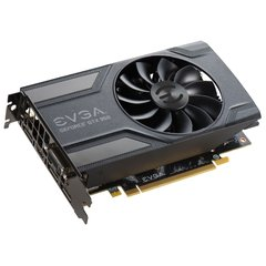 EVGA GeForce GTX 950 1152Mhz PCI-E 3.0