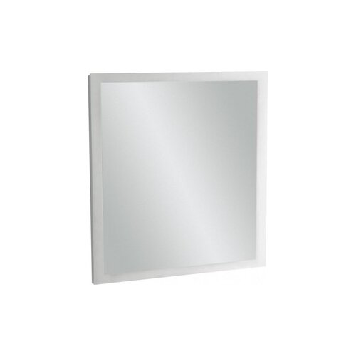 Зеркало Jacob Delafon 60x65 см акриловая ванна 170х70 см jacob delafon struktura e6d020ru 00