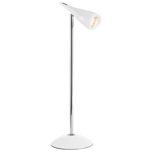 Настольная лампа Brilliant Rai настольная лампа декоративная brilliant ciro 94827 28