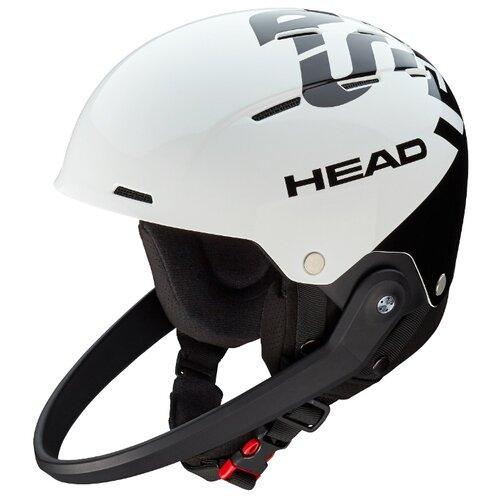 Защита головы HEAD Team SL head сумка head tour team 6r combi