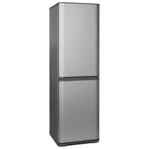 Холодильник Бирюса I631 холодильник бирюса 135 le