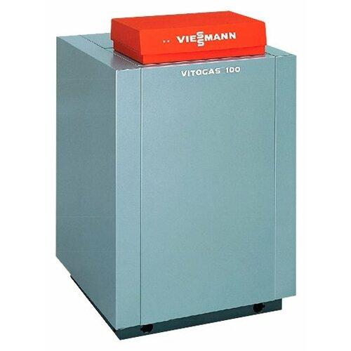 Газовый котел Viessmann Vitogas
