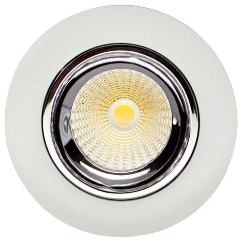 Встраиваемый светильник Citilux citilux cl129311
