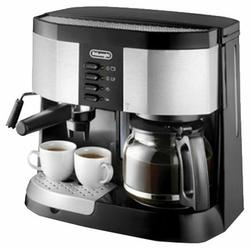 Кофеварка DeLonghi BCO 255
