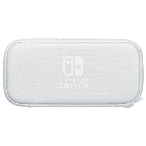 Nintendo Switch Lite чехол и