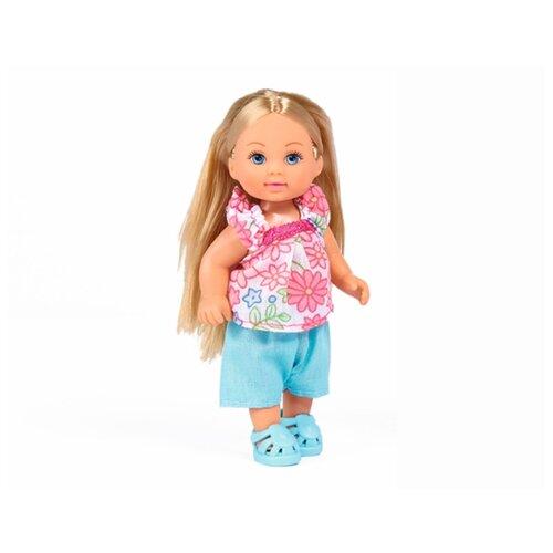 Кукла Simba Evi Love Модные
