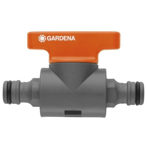Клапан 02976-20 GARDENA