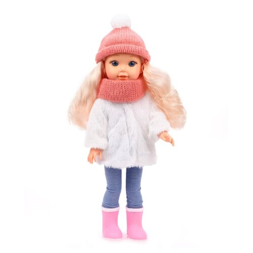 Кукла Mary Poppins Модные