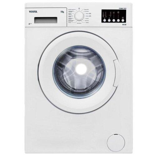 Стиральная машина Vestel F2WM стиральная машина vestel f2wm 1041