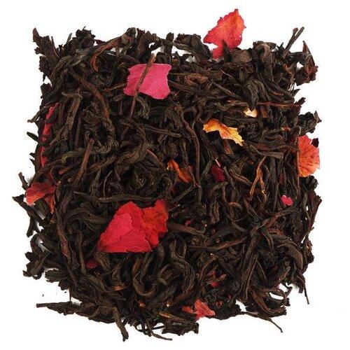 Чай красный Чайная Компания чайная коллекция