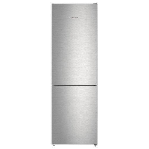 Холодильник Liebherr CNef 4313 холодильник liebherr cnef 5715