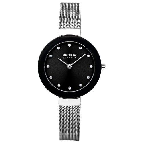 Наручные часы BERING 11429-002 наручные часы bering 11429 002