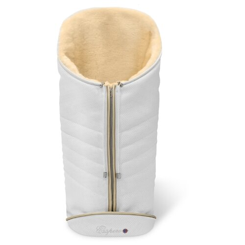 конверт мешок esspero heir st Конверт-мешок Esspero Cosy Lux