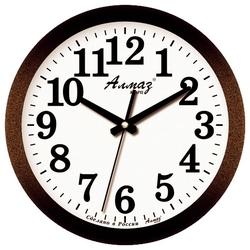 Часы настенные кварцевые Алмаз B89