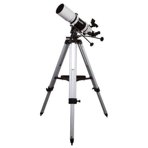 Фото - Телескоп Sky-Watcher BK 1025AZ3 телескоп sky watcher skyhawk bk 1145eq1