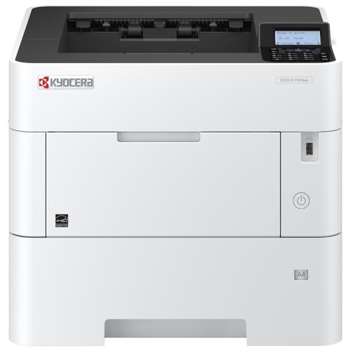 Фото - Принтер KYOCERA ECOSYS P3155dn принтер kyocera ecosys p5026cdn цветной a4 26ppm 1200x1200dpi ethernet usb