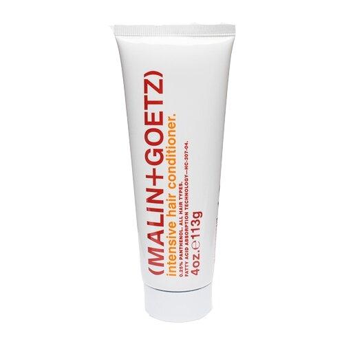 Malin+Goetz кондиционер для malin goetz сыворотка для проблемной кожи лица 14 мл