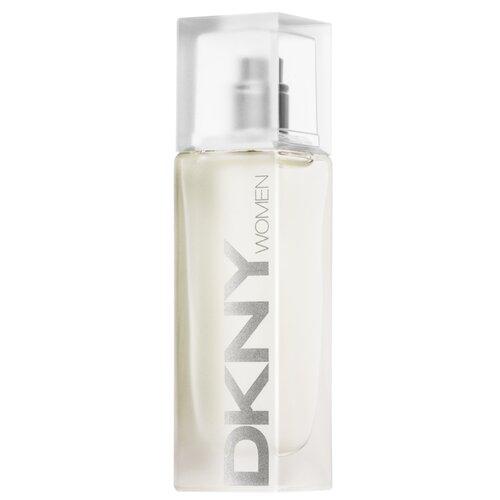 Парфюмерная вода DKNY DKNY Women dkny ny2622