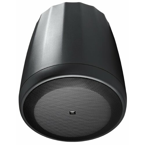 Подвесная акустическая система фото