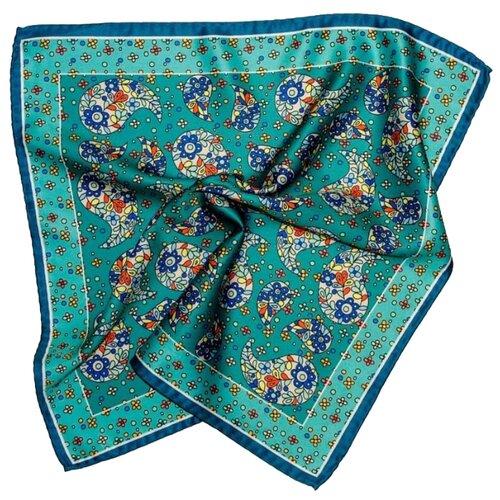 Нагрудный платок OTOKODESIGN 5288 paura платок