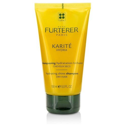 Rene Furterer шампунь Karite