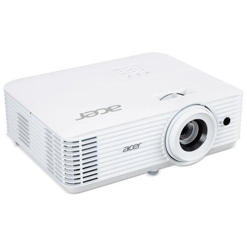 Проектор Acer X1527i проектор acer x118h