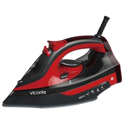 Утюг Viconte VC-4306 2020