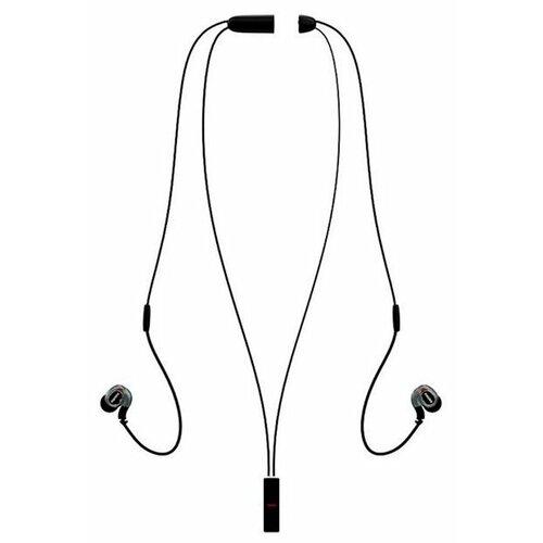 Наушники Remax RB-S8 remax rb s8 neckband sport white 08737 65192