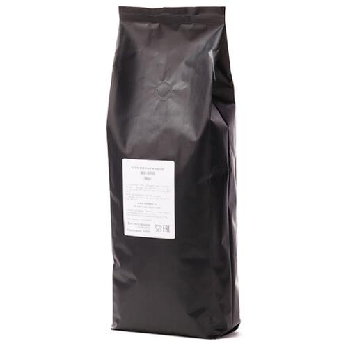 Кофе в зернах Империя Чая Тоффи